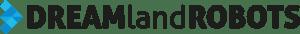 Logo DREAMland Robots